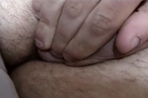 young dilettante Tommy Deluca Tugs His penis