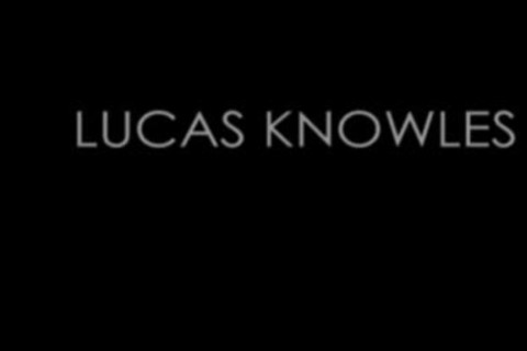Lucas Knowles Is The Boss
