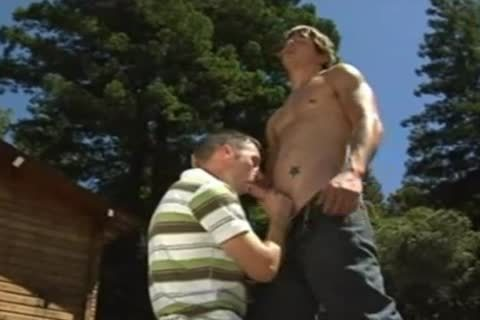 Brad Starr Kurt lovely Outdoor