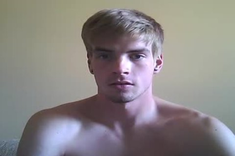 lovely lad web camera wanking