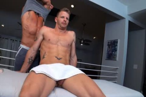 GayRoom tempt The jock