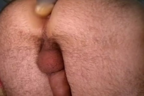 Compilation Of daddy videos - Part 4