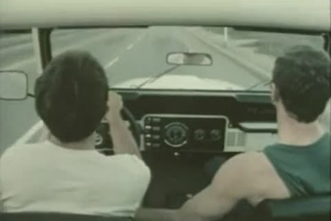 The lusty Hitchhiker.flv