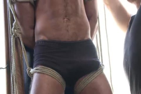 giant penis Muscled God Edged