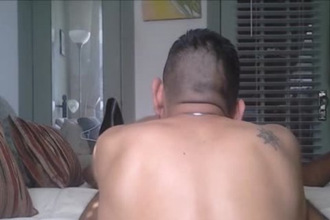 This Was One juicy poke. one greater quantity Fan Found Me On Adam4adam And Made It Clear that guy Wanted His Turn. This Papi Was Attacking Me At The Door. My favorite Type Of men. that guy Had A taut Body, Smelled nice, And Had One Of The Hottest bo