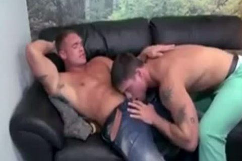 Derek Atlas acquires What he Wants