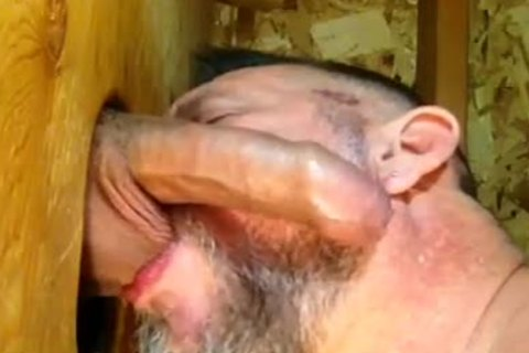 As Far As Uncut rod Goes, This One Is A Major much loved! thick, Olive Skin, A Glistening, moist And gigantic head, A Hard, young Piece Of penis For A sperm Sucker Like Me! His Skin Is So nasty And Stretchy, I Love Nibbling And Stretching And Lick