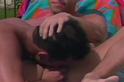 Jackson Phillips fucked By Patrick Ives -