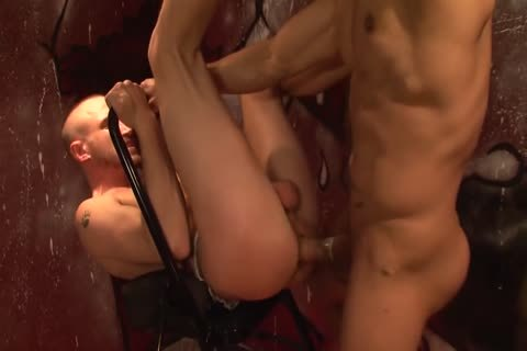 LE-bang Me Hard butthole plowing bizarre coarse PISSDRINKING butthole plowing Assworship Cumeating ++++++++ RafaelAlencar Phillip Ace Spencer Reed.mp4