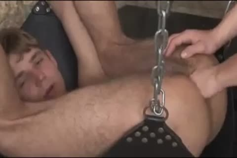 Czech males Fisting orgy