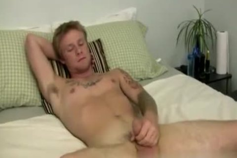 Straight daddy Free Mobile gay Sex Full Length that man Took That