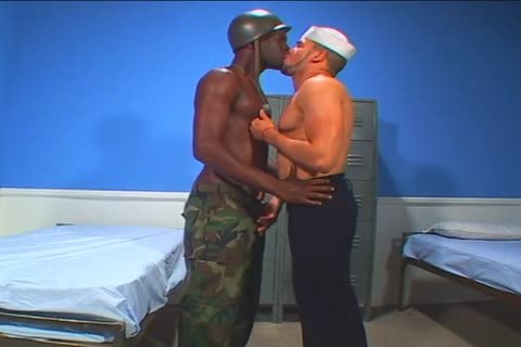 horny Danny Lopez And attractive Boi nail Hard