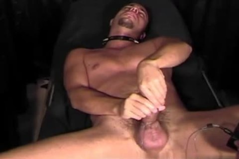 Animated Spider chap tasty gay Porn Xxx It Hurt, But I Dreamed