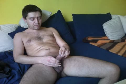wanking Live On Chatrandom And Omegle two