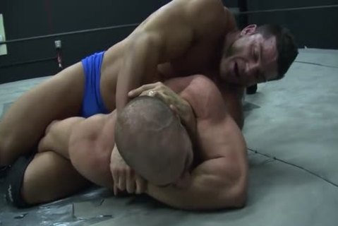greater quantity naughty Wrestling males