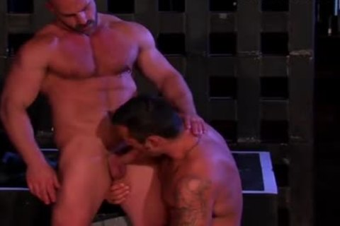 attractive dudes fucking In The Club