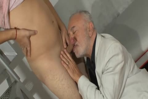 twink pounding daddy Daddy