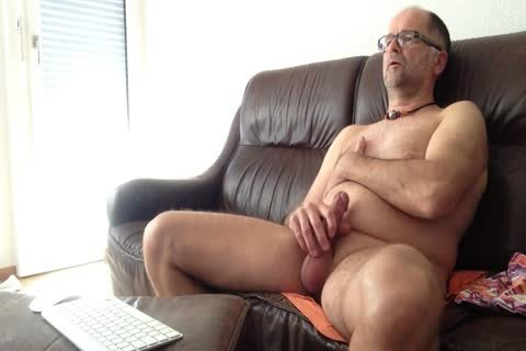 small, Soft penis Growing Large