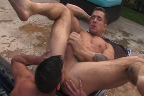 Trenton Ducati receives poked By Paddy O'Brian