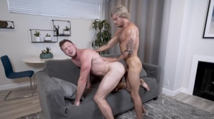 blow It - blow job-stimulation Sex