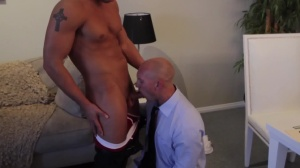 The Political Convention - Rocco Reed, John Magnum pooper nail