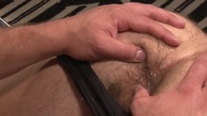 Upload - Jimmy Fanz & Derek Atlas butthole pound