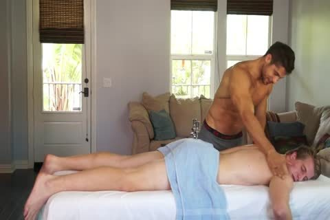 Randyblue.com = bare fuck Fabio Tops Straight lad Massage