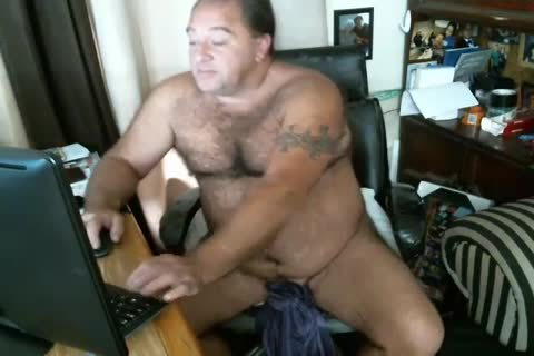 Go oral For  Daddy Cyber Game