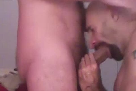banging bare large cock By Nudemassage