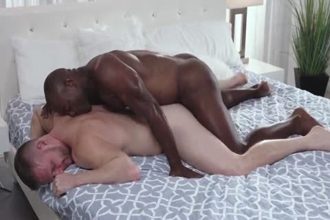 AARON TRAINER & BRIAN BONDS - MY daddy slammed YOUR daddy - NM