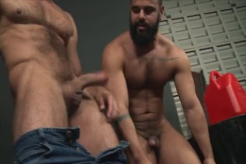 JESSIE COLTER & TONY ORION - beg FOR MY large jock - EBDS