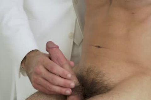 Bearded Priest bonks A Rebellious Missionary's attractive ass
