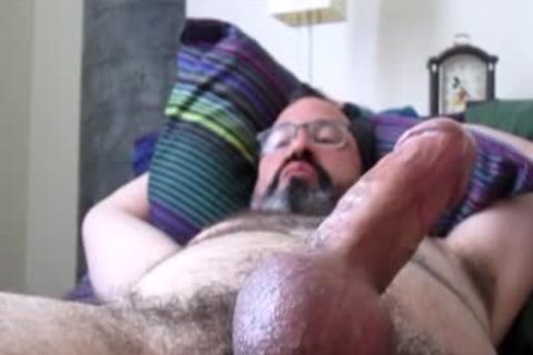 pretty, pretty blowjob For My Husbear Upon My Return From Florida, Gentle Tubers.  On A Technical Note: &