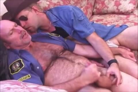 Rob Jones Daddy Bear sex cream flow Compilation 11973709 480p