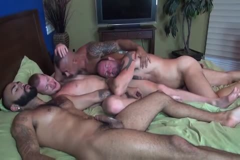 young Bi lad bare pounding homosexual