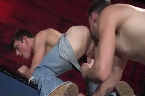 (Colby Keller, Jacob Peterson, Paul Canon, Roman Cage, Trevor lengthy) - My prostitute Of A Roommate