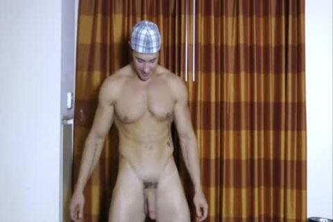 Jason Adonis - The twink web page