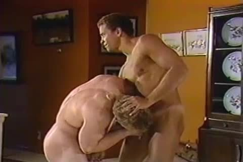 oral Of The Clbooty2 - 89 - Full movie