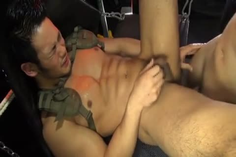 Army Muscle 1(full clip)