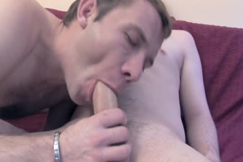 sperm cock - raw butthole N Creampie For My superlatively horny ally