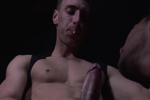 Bruno Bernal And Kayden Gray dudes Caught In The act