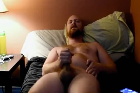 Complation Of Bear,daddy,hairy Masturbating jack off jerking off