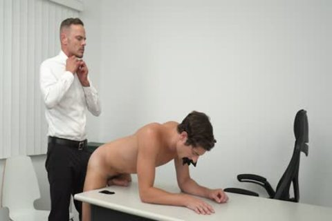 recent Missionary lad Learns Obedience Trent Summers Taylor Reign